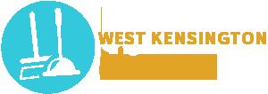 Cleaners West Kensington