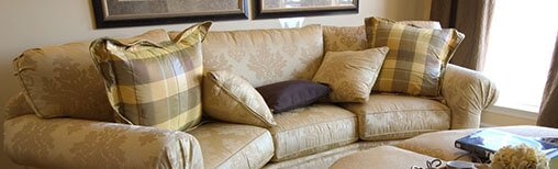 Cleaners West Kensington Upholstery Cleaning West Kensington